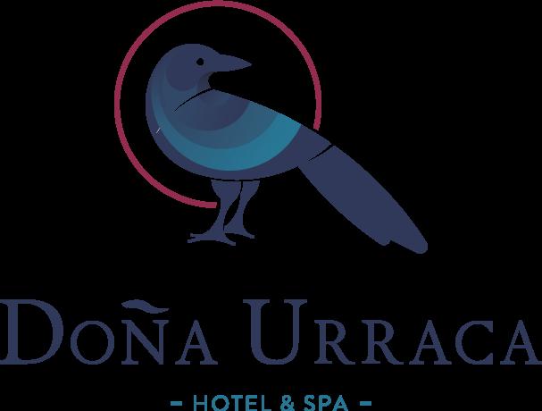 Doña Urraca Querétaro